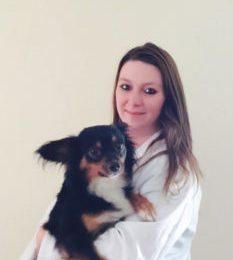 Amber Drake, PetFirst Pet Insurance Guest Blogger
