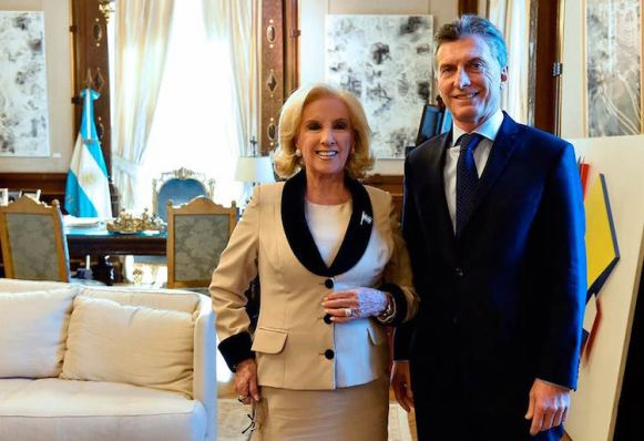 mirtha-macri