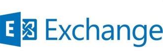 exchange2013
