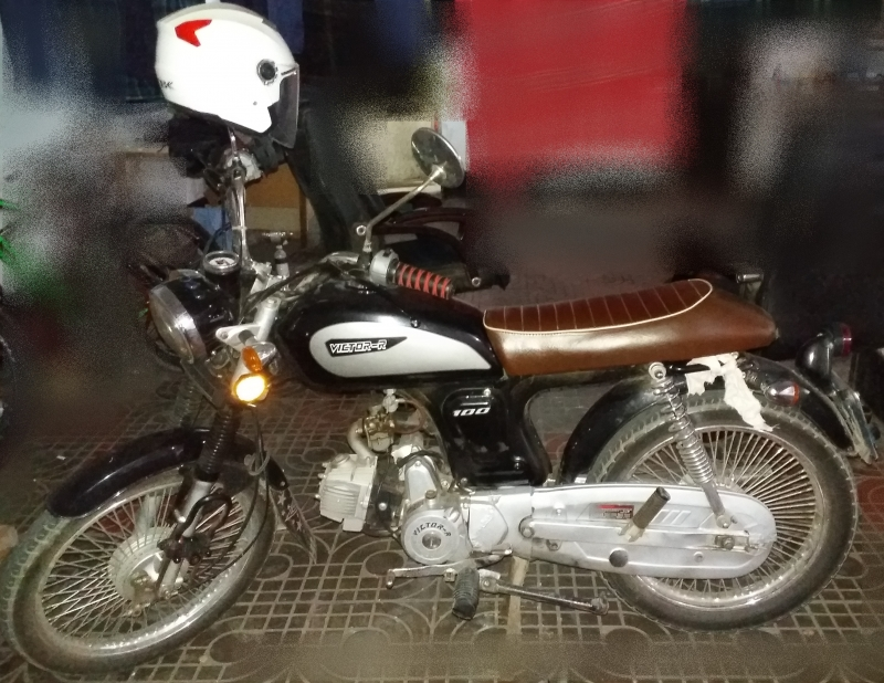 Best Modification For MotorCycle: Modification Archives BikeBD