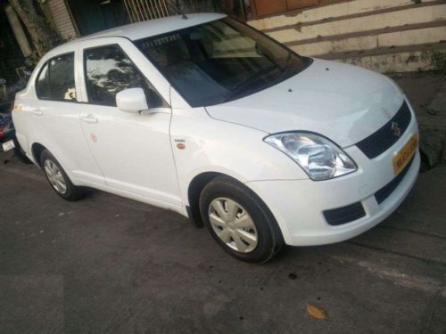 Maruti Suzuki Swift Dzire Vdi Make Year 2016 Diesel