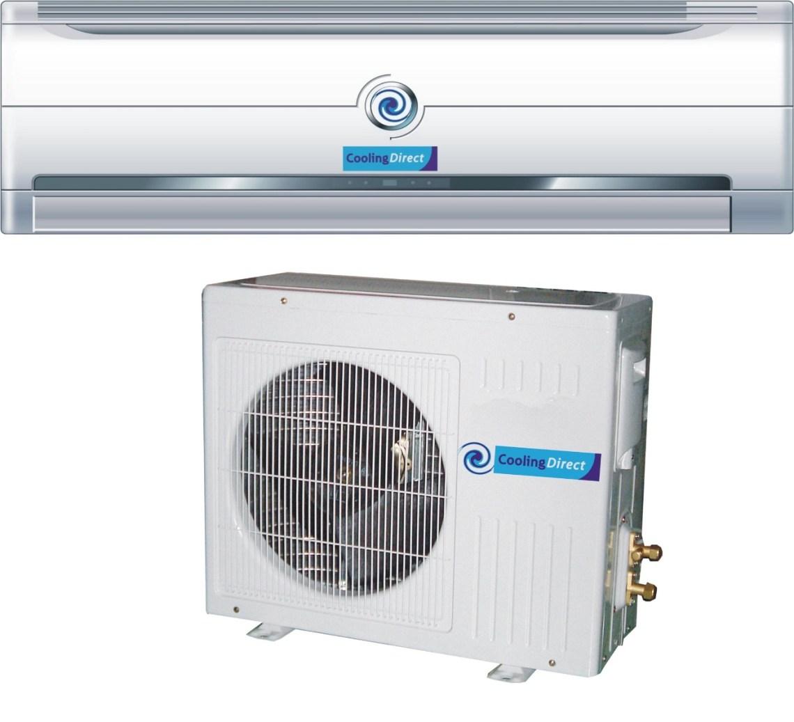 Image Result For Airxcel Series Air Conditioner