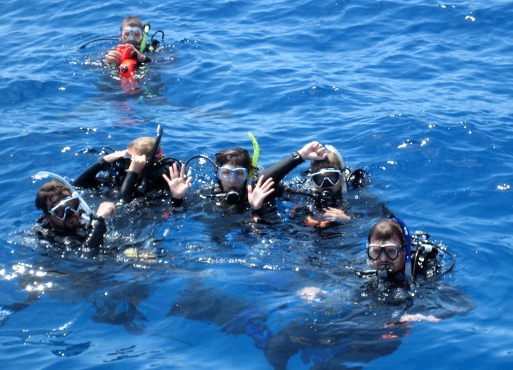 2012.06.13_divers_OWClass