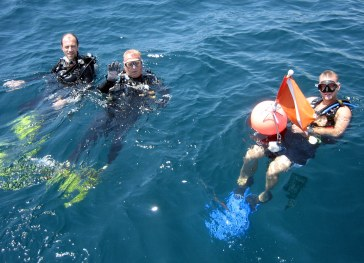 2012.06.29_divers2
