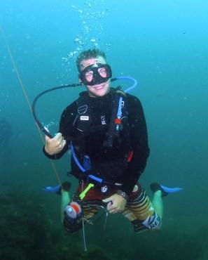 2012.09.02_diver3