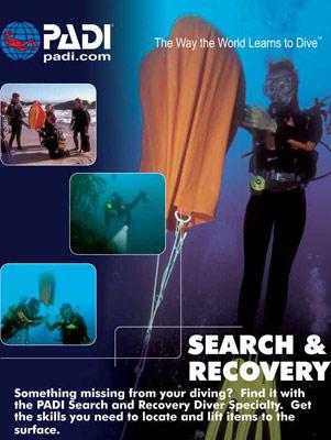 padi-search-recovery