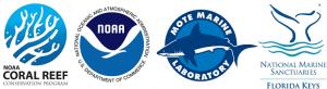 Partner Logos 3_small (2)