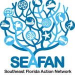 SEAFAN_Logo