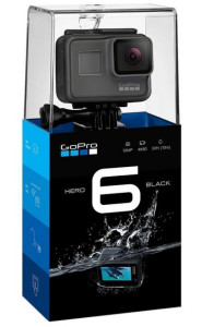 GoPro-HERO-6-Black-camera-box