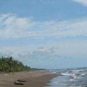 5 Travel Tips For Visiting Costa Rica With Young Children