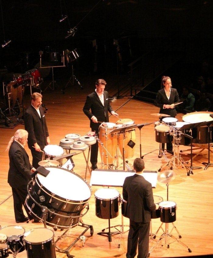 colorado-symphony-percussionists-pura-vida-moms