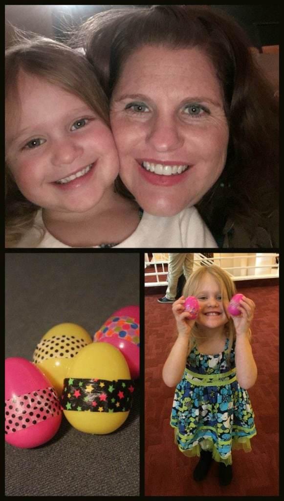 mom-and-daughter-at-colorado-symphony-family-series-pura-vida-moms