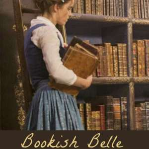 Emma Watson's Belle- A New Kind of Princess