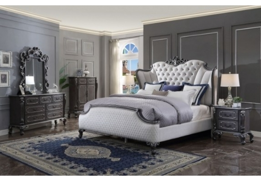 It's possible to find quality furniture at any price point. Furniture Stores Mississauga Purba