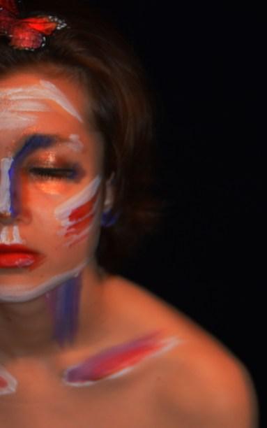 Bursary Emily-Burns-Painted-Lady