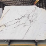 Calcutta Gold Marble Cost Of Calacatta Gold Marble What Is Calcutta Gold Marble Calcutta Gold Marble Kitchen Pictures Of Calcutta Gold Marble Marble White And Gold