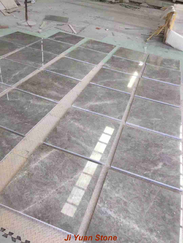 Grey Kitchen Backsplash Tile Grey Bathroom Designs Grey And White Tile Backsplash Grey White Tiles Light Grey Kitchen Walls Grey And White Backsplash Ideas