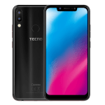 Tecno Pop 2 Power (B1P) Price and Specs in Nigeria | Purch