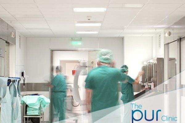 pur-clinic-hospital-hall