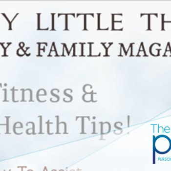 every-little-thing-magazine