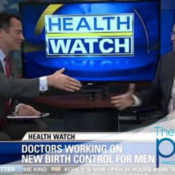 fox-35-pur-clinic-male-birth-control