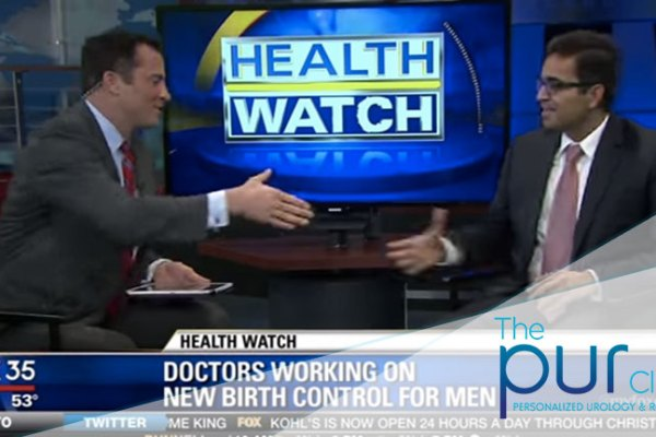 fox-35-pur-clinic-male-birth-control