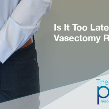 too-late-for-vasectomy-reversal
