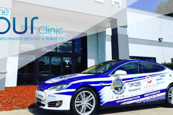 pur-clinic-drive-for-mens-health