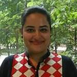 Zahra Atiq