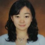 Wan Hee Kim