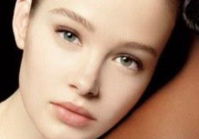 3 types de peau sensible : quel est le votre ?