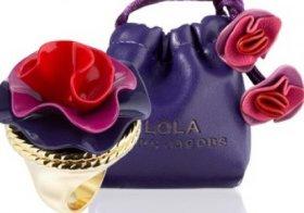 Le grand retour des parfums solides