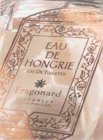 https://i1.wp.com/www.pure-beaute.fr/wp-content/uploads/2010/04/eau-de-la-reine-de-hongrie.jpg