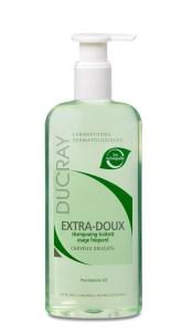 extra-doux-sh-ducray