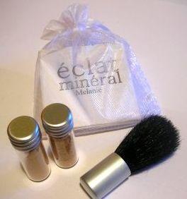 kit-teint-eclat-mineral