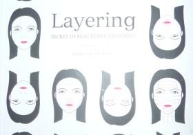 Le Layering : l'art de prendre du temps pour soi