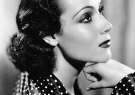 Dolores del Rio, icône du cinéma muet