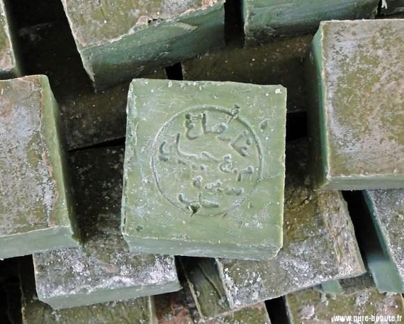 746px-Aleppo_soap_01