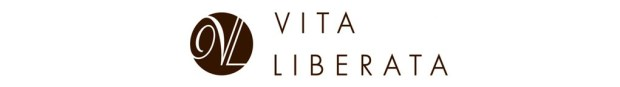 VL-logo-blog