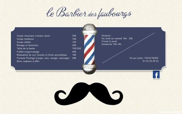 laurent barbier des faubourgs