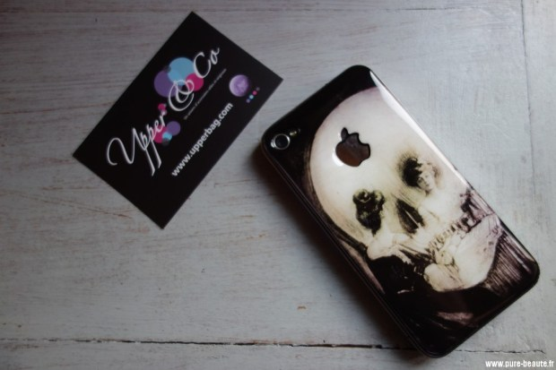 UpperBag skin iphone4 (5)