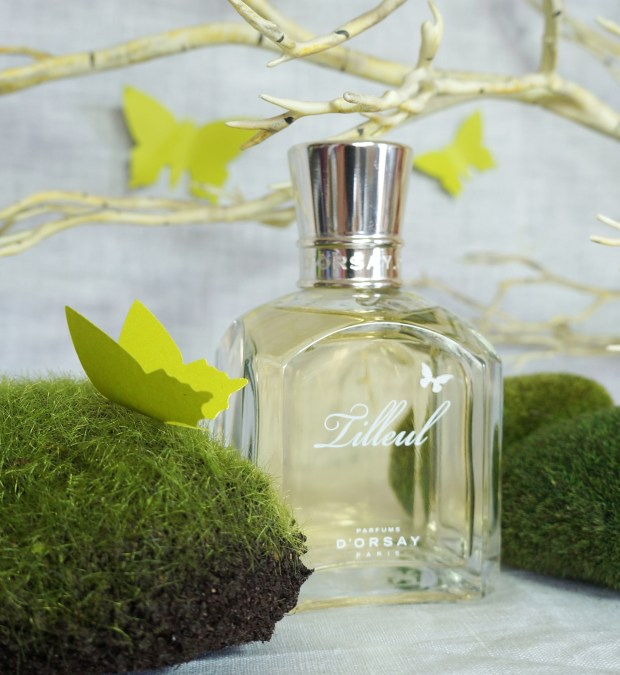 AMBIANCE_Tilleul_papillon_Parfums_dOrsay_HD