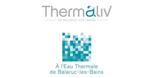 thermaliv_logo_