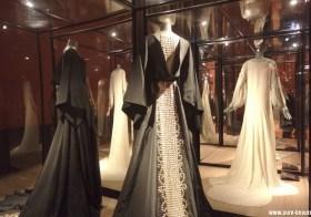 L'exposition Jeanne Lanvin au Palais Galliera – du 8 mars au 23 août 2015