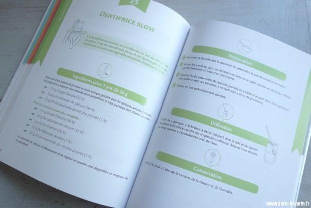 slow cosmetique le guide visuel (8)