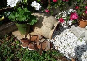 [Les dimanches de Pure-beauté] #41 : Un été comme une Tropézienne