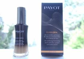 L'Elixir Idéal Payot : perfecteur de peau