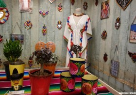 [Les dimanche de Pure-Beauté] #48 : Ambiance farniente avec la collection Mexico de Fragonard !