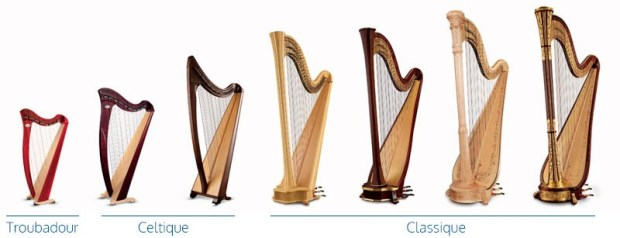 harp_collection2