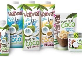 [Les dimanches de Pure-beauté] #58 : VaïVaï, l'eau de coco & co
